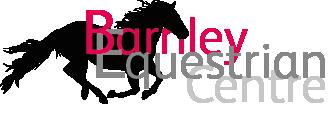 Barnley Equestrian